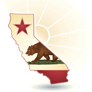 Net-Metering 2.0 California Upholds Net-Metering