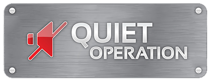 qcs_quiet1