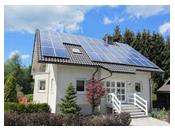 solar-on-house
