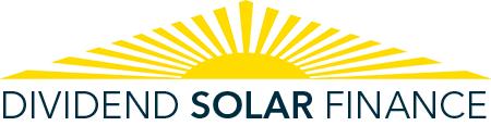 Dividend Solar Financing San Diego Temecula