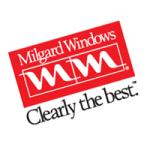 milguard